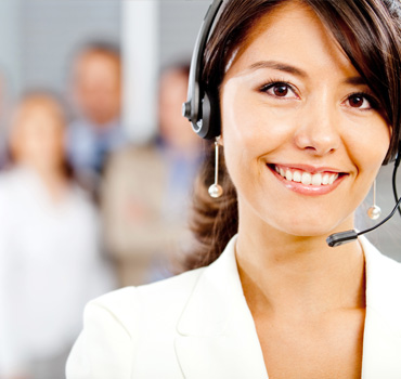 Franchise Support Services